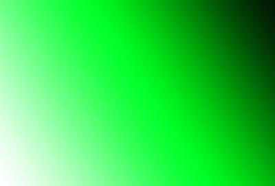 خلفيات روعه خضراء