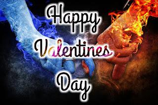 Romantic Valentines Day images