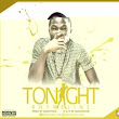 Rhymeline Out With New Joint Titled - Tonight
