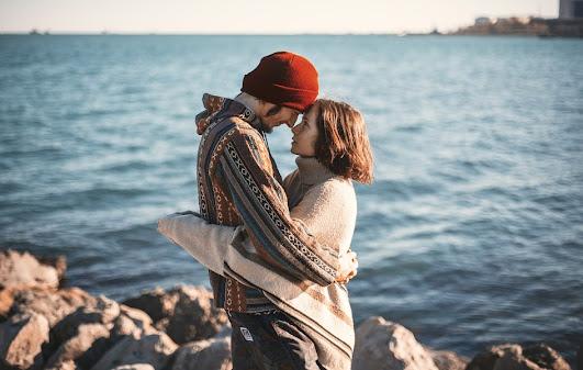 sein Herz gewinnen, einen Mann für sich gewinnen, Verliebtheitsphase Beziehung, Verliebtheitsphase Partnerschaft, Liebe finden, wie verliebt er sich in mich,