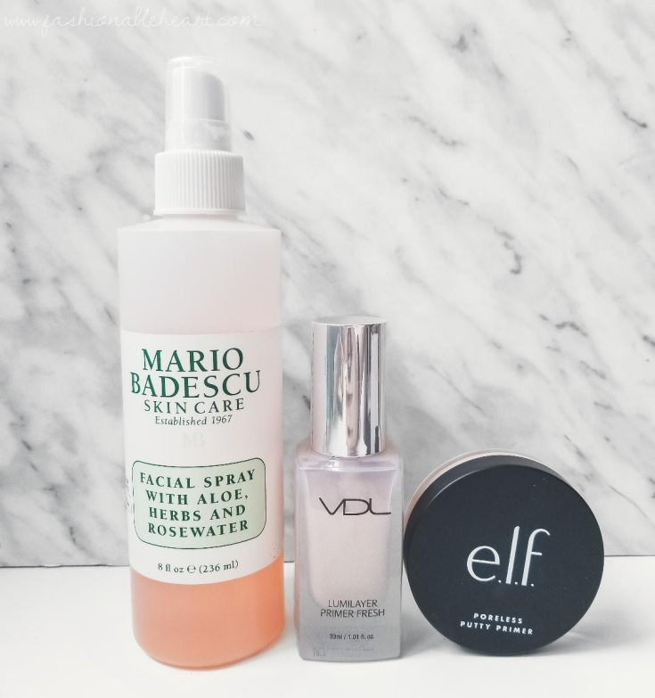 bblogger, bbloggers, bbloggerca, bbloggersca, canadian beauty bloggers, beauty blog, beauty favorites, 2019, annual beauty faves, mario badescu, facial spray, rosewater, milani, stellar lights, rose glow, elf, e.l.f., poreless putty primer, urban decay, 24/7 eye pencil bourbon, essence makeup, metal shock eyeshadows, abh, anastasia beverly hills, soft glam palette, maybelline lash sensational, maybelline instant age rewind, maybelline superstay matte ink, vdl foundation, vdl primer, rachhloves, pixi, the layers palette, highlight palette, tarte shape tape, tarte paaarty blush