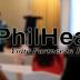 3 Opisyal ng PhilHealth, Nagbitiw sa Pwesto dahil sa Korapsyon