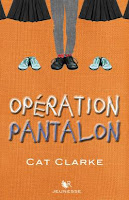 http://antredeslivres.blogspot.fr/2017/05/operation-pantalon.html