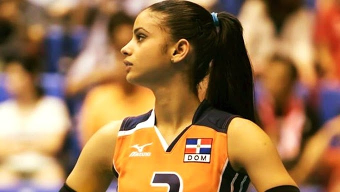 winifer fernandez video