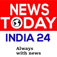 NewsTodayIndia24 contact us