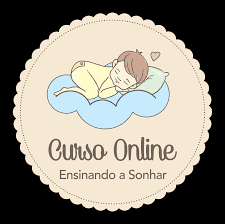 Curso Online Sono do Bebê
