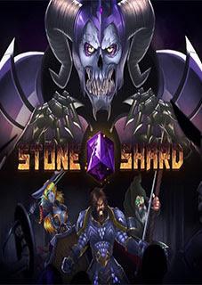 Stoneshard Torrent (PC)