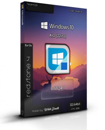 windows 10 spring update download