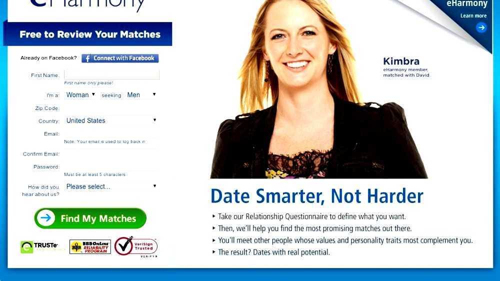 Beste online-dating-websites kanada