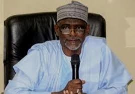 School Resumption Date:Federal Government Alerts Parents And Students, Warns That No Resumption Date Has Been Set Yet