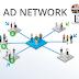 6 Jaringan Iklan Terbaik Alternatif Google Adsense Untuk Blogger Pemula