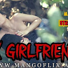 X Girl Friend  webseries  & More
