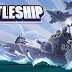 Battleship, Hasbro's iconic board game, now available to 1.3 billion users on Facebook Messenger