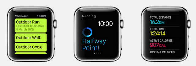 Powerfull And Stylish Apple Watch Review Apple%2BWatch%2BFitness