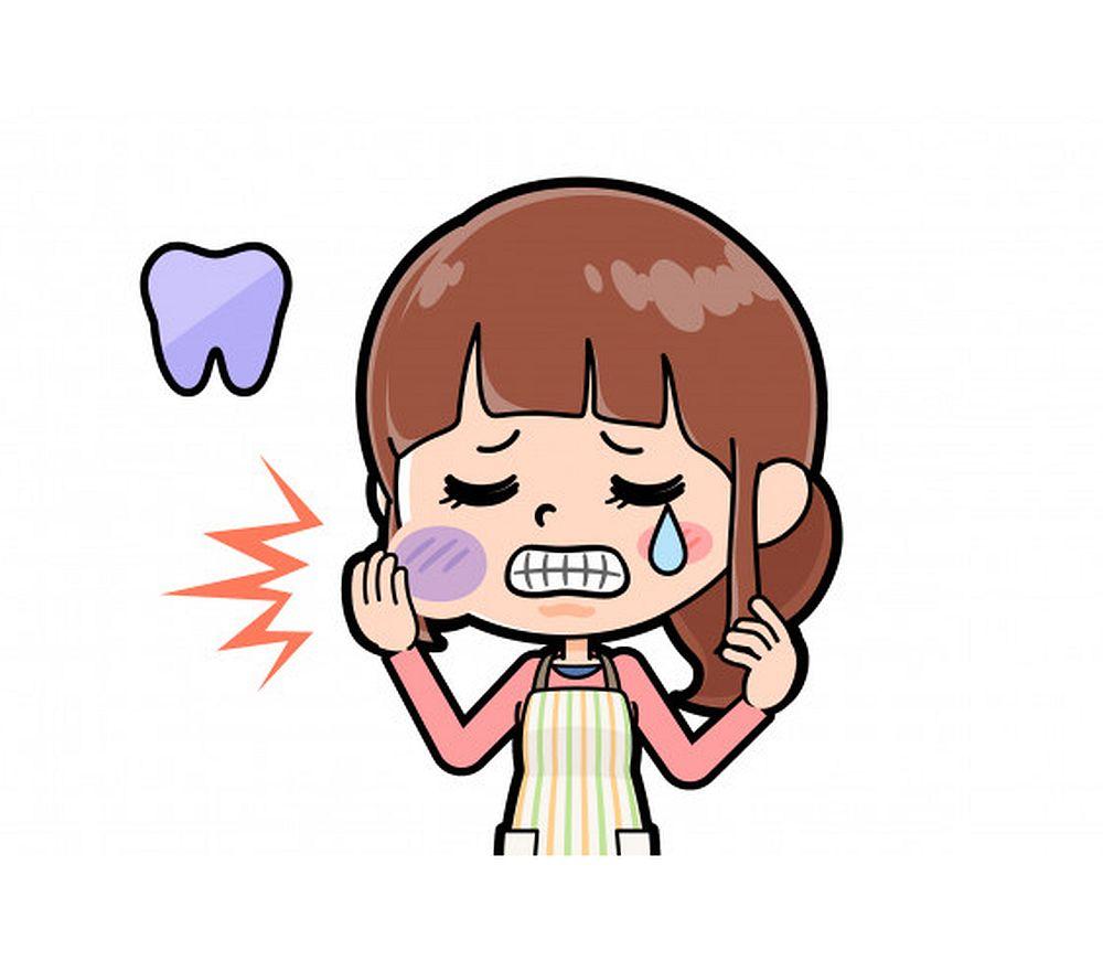 Infecciones Dentales