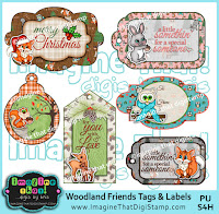 http://www.imaginethatdigistamp.com/store/p810/Woodland_Friends_Tags_%26_Labels.html