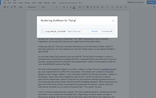 3 Good Chrome Extensions to Help Students Become Better Writers