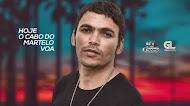 Baixar – Lala Amor Cigano – Promocional de Dezembro – 2019