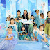 """Free Happiness by dtac reward for dtac & Happy Customers 260 Ticket Giveaways to """"The Wonderful World of Disney on Ice"""""""