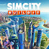 13 Tips Dan Trik Bermain The SimCity BuildIt