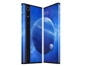افضل هواتف من شاومي Xiaomi مع المواصفات 2019 - افضل هاتف من شاومي Xiaomi - ماهو احسن هاتف شاومي Xiaomi  - أفضل جوالات شاومي Xiaomi والمميزات - شو احسن تلفون  شاومي Xiaomi - أفضل هواتف شاومي Xiaomi