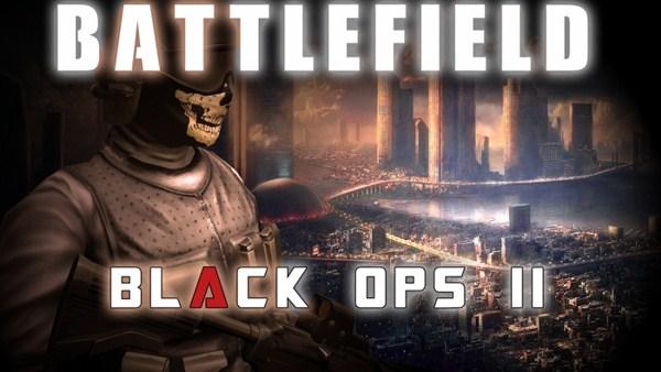 Battlefield-Black-Ops2