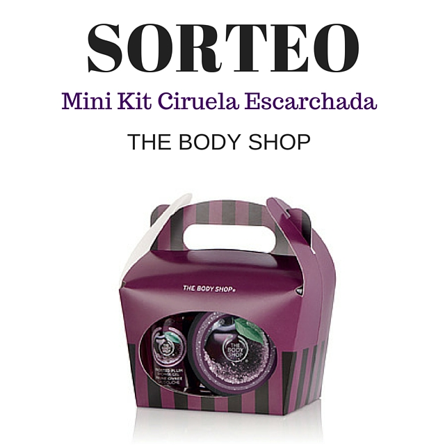 Calendario_Adviento_OBEBLOG_Día_15_THE_BODY_SHOP_obeblog_02