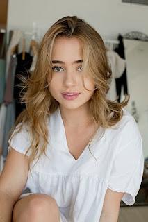 Emily Debowski Age, Wiki, Biography, Height, Instagram, Boyfriend, Net Worth