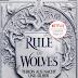 """""""Rule of Wolves: Thron aus Nacht und Silber"""" von Leigh Bardugo"""