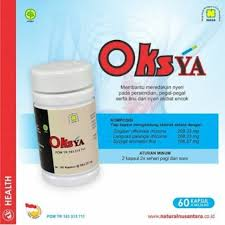 OXSYA