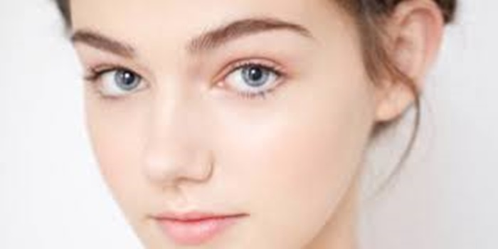 Benefits of Rice Flour for Skin