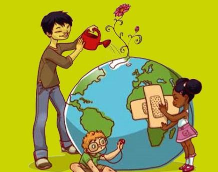 http://www.fondation-nicolas-hulot.org/magazine/le-petit-livre-vert-pour-la-terre