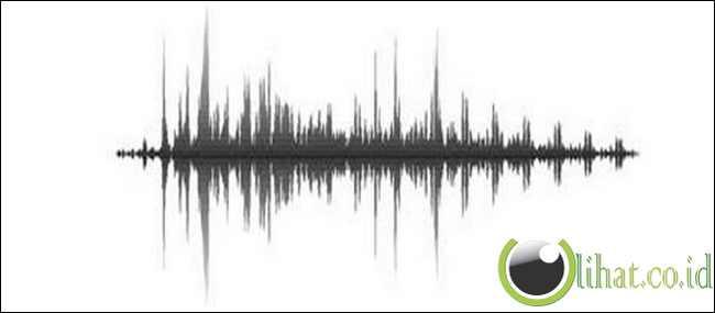 Pengenalan Suara