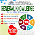General Knowledge MCQs Question Answers In PDF