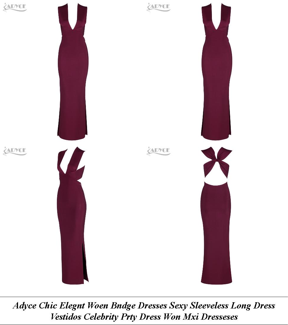 Royal Lue Tight Dress - Womens Clothing Shops Nz - Shift Dress Pattern With Pockets