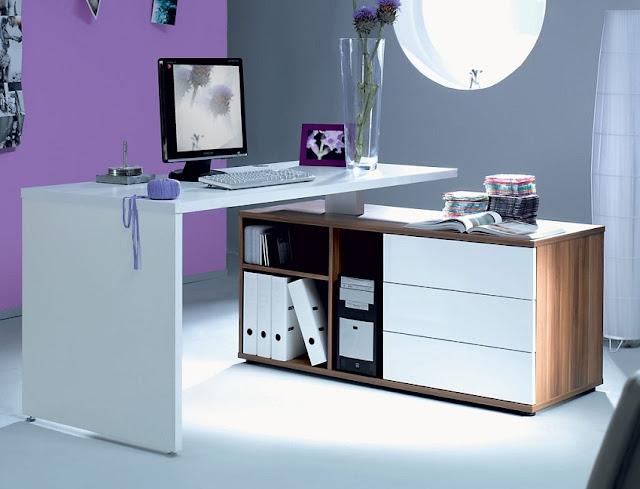 best buying modern office desk for cheap sale online