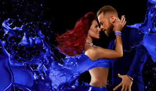 'Dancing with the Stars' Season 25: what we know so far