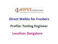 Iopex-Technologies-walkin-freshers