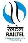RailTel Corporation of India Limited Recruitment