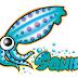 14 Mei Kumpulan Squid Proxy WORK Untuk SEMUA Server SSH