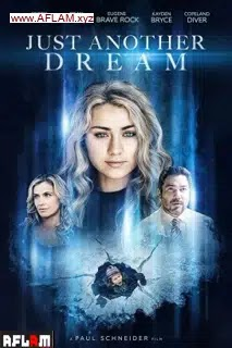 فيلم Just Another Dream 2021 مترجم اون لاين