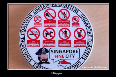 tips liburan ke singapura, tips jalan-jalan ke singapura, pertama kali ke singapura, backpacking ke singapura, liburan murah ke singapura, singapore