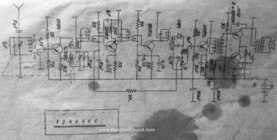 skematik radio tjawang