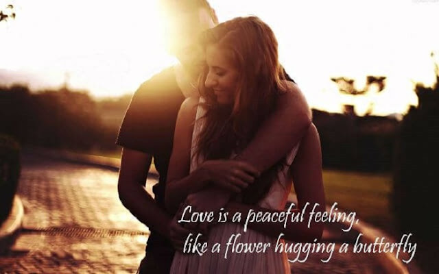 Happy Hug Day Quotes SMS 2018, hug day sms, happy hug day sms