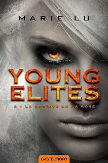 young-elites-marie-lu-castelmore