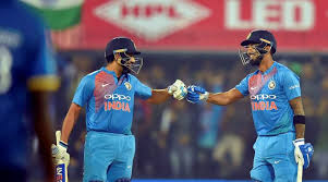 LIVE IND vs BAN ICC World Cup 2019