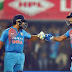 LIVE IND vs BAN ICC World Cup 2019: राहुल-रोहित ने टीम को दी धमाकेदार शुरुआत, स्कोर 150 पार