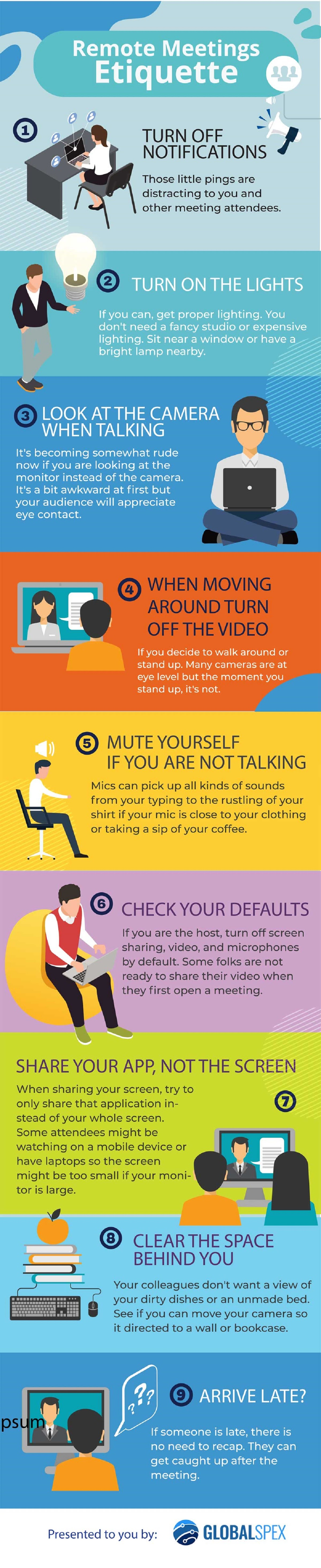 zoom-virtual-meeting-etiquette-infographic