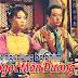 """Đón xem phim """"Kim ngọc mãn đường"""" trên kênh SCTV9"""