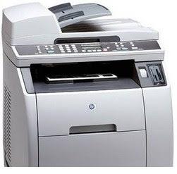 Download hp clj 2840 pcl 6 black white printer driver microsoft.